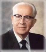 http://www.gospel-doctrine.com/images/ezra_taft_benson.jpg