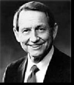 Hartman Rector