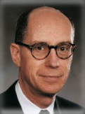http://www.gospel-doctrine.com/images/henry-b-eyring-right.jpg